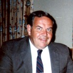 Richard G. Burr, III