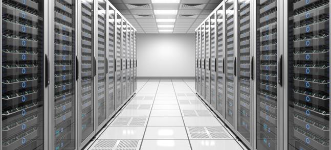 new-server-room-aisle
